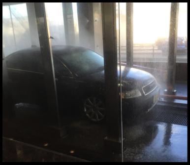 Oil Change Car Wash Elizabeth Nj