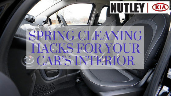 car cleaning hacks you need to read about car tips. Black Bedroom Furniture Sets. Home Design Ideas