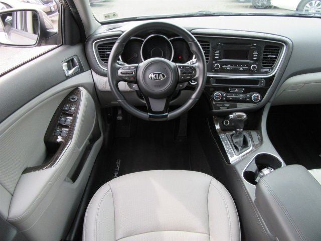 a you pin afford can optima of is the kia pi for around car new price ex piday