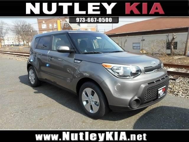 5 Best Selling Kia Cars Near Newark Nj Local Resources
