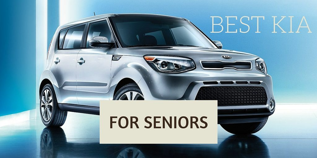 the kia soul the best kia car for seniors car tips. Black Bedroom Furniture Sets. Home Design Ideas