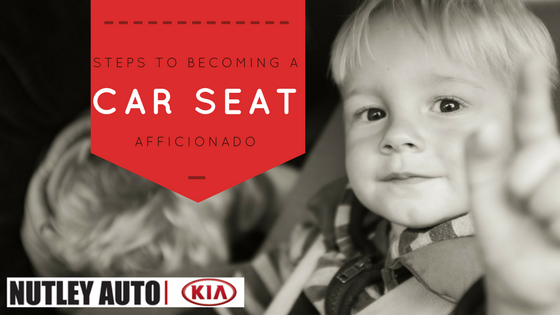 New Jersey Car Seat Laws: NJ Car Seat Laws: Everything You Need To Know